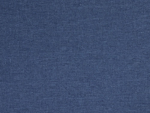 Sample - Cobalt