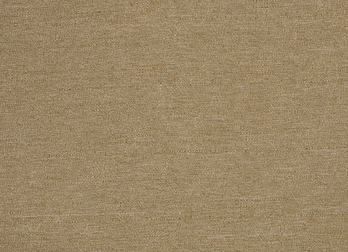 DISCOVERY 290CM HESSIAN FR BLACKOUT