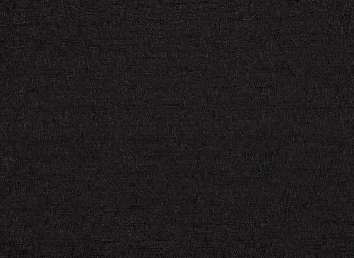DISCOVERY 145CM RAVEN FR BLACKOUT