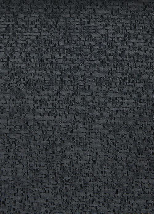 REFLECTION 290CM TITANIUM FR BLACKOUT