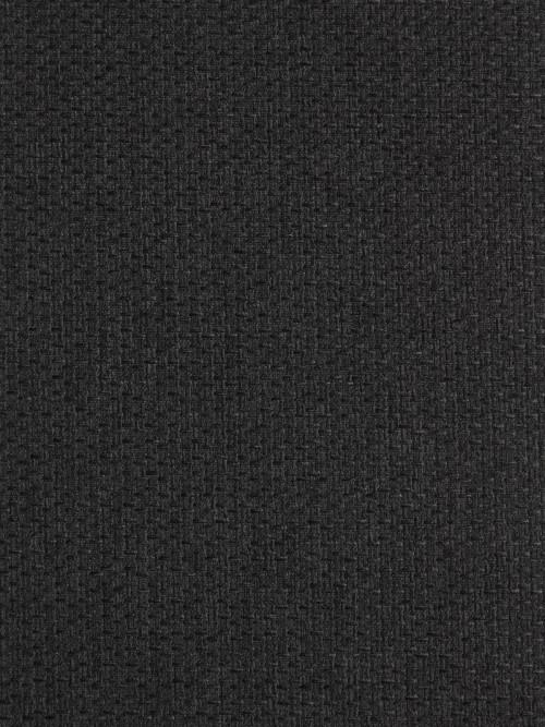 STRATA 145CM RAVEN FR BLACKOUT