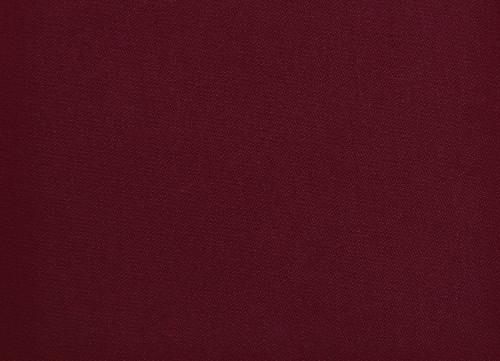137CM CASCADE CRANBERRY CHROMAX