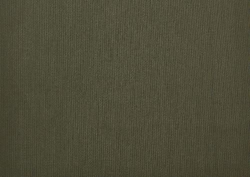 137CM CASCADE GRAPHITE CHROMAX