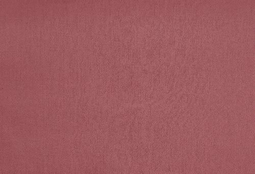 137CM CASCADE OLD ROSE CHROMAX