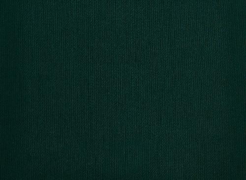 137CM CASCADE RACING GREEN CHROMAX