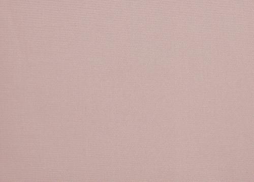 137CM CASCADE ROSE CHROMAX