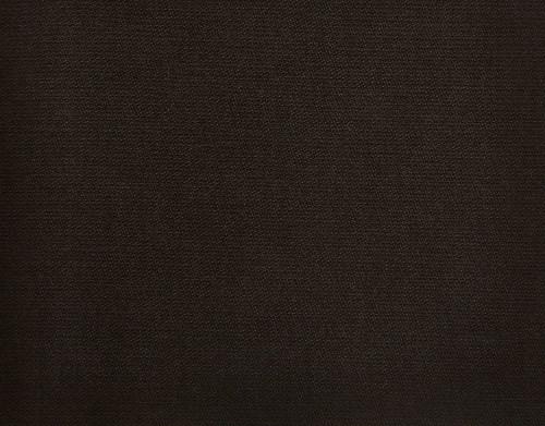 137CM CASCADE WALNUT CHROMAX