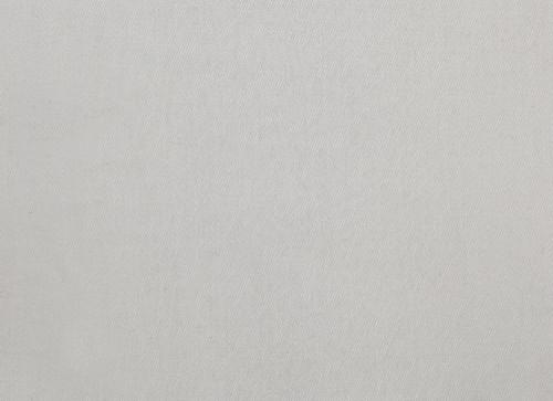 137CM CASCADE WHITE CHROMAX