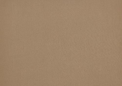 137CM CASCADE BEIGE BS5867 PART 2B