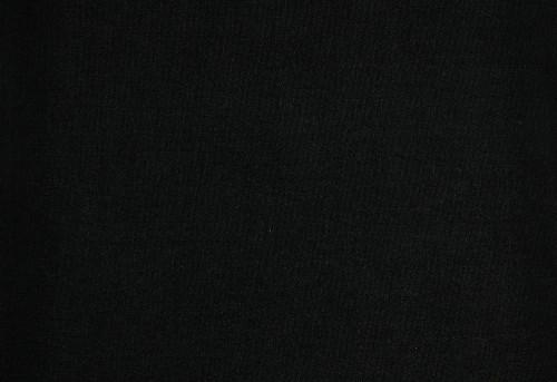137CM CASCADE BLACK BS5867 PART 2B