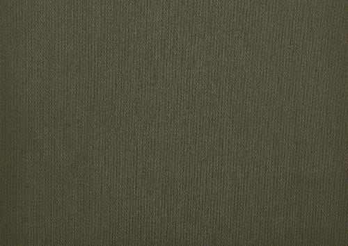 137CM CASCADE GRAPHITE BS5867 PT 2B