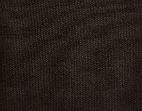 137CM CASCADE WALNUT BS5867 PT 2 B