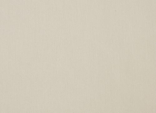 Sample - Pale Ivory