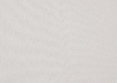 137CM CHROMAX WHITE SATEEN LINING