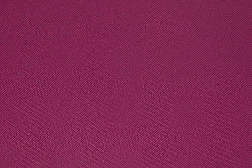 150CM ORION CLARET FR DIMOUT