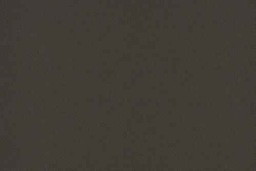 150CM ORION GRAPHITE FR DIMOUT