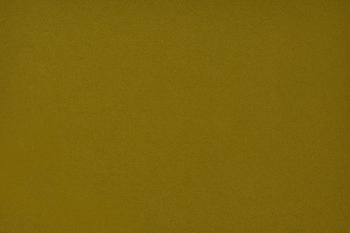 Sample - Lime