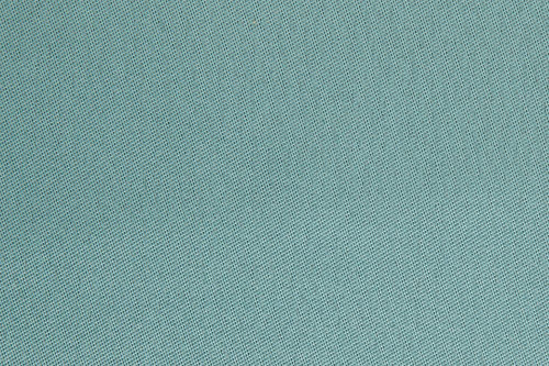 150CM ORION SEA GREEN FR DIMOUT