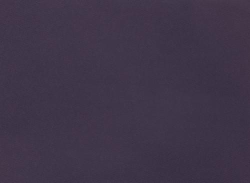 VENUS 150CM AMETHYST FR DIMOUT