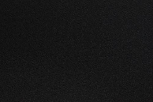 VENUS 150CM BLACK FR DIMOUT
