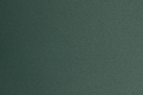 VENUS 150CM BOTTLE FR DIMOUT