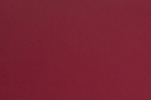 VENUS 150CM CLARET FR DIMOUT