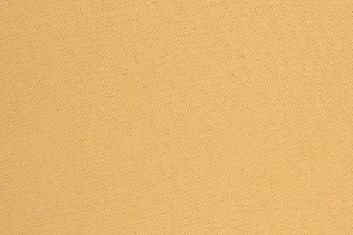 VENUS 300CM GOLD FR DIMOUT