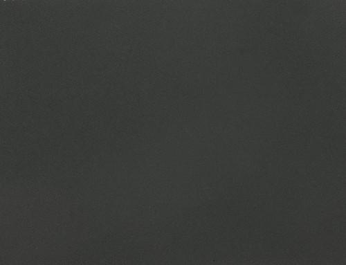 VENUS 300CM GRAPHITE FR DIMOUT
