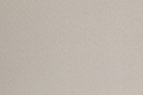 VENUS 300CM GREY FR DIMOUT