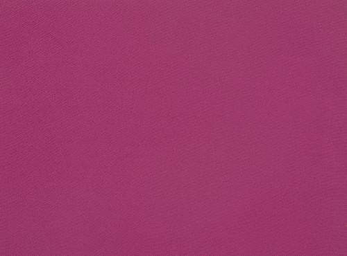 VENUS 150CM LIPSTICK FR DIMOUT