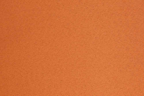 VENUS 300CM ORANGE FR DIMOUT