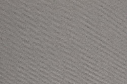 VENUS 150CM PEWTER FR DIMOUT