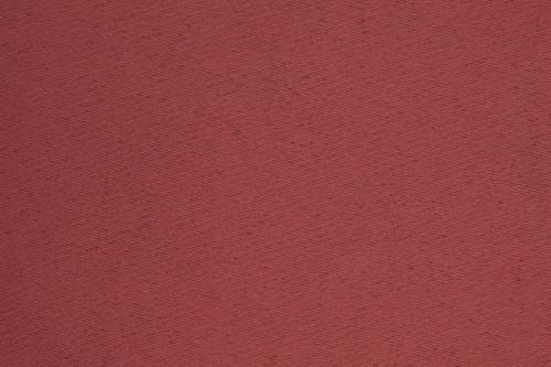 VENUS 150CM RUBY FR DIMOUT