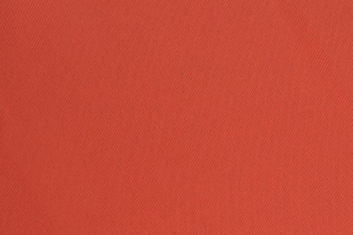 VENUS 150CM RUSSET FR DIMOUT