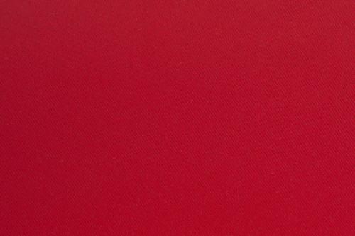 VENUS 150CM SCARLET FR DIMOUT