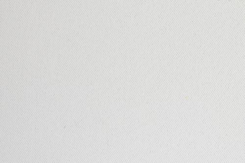 VENUS 150CM WHITE FR DIMOUT