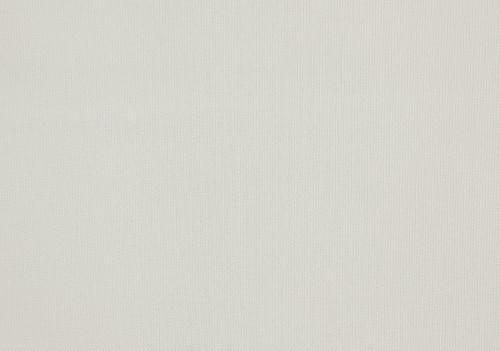 DRAPEWELL 137CM WHITE FR BLACKOUT
