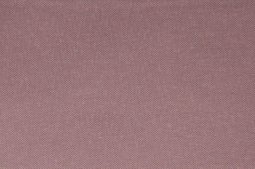 ZANZIBAR 140CM HEATHER FR POLYESTER BLACKOUT