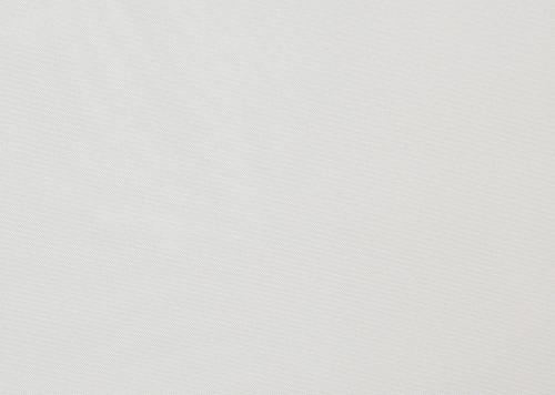 OUTBLACK SILK 137CM WHITE NON FR