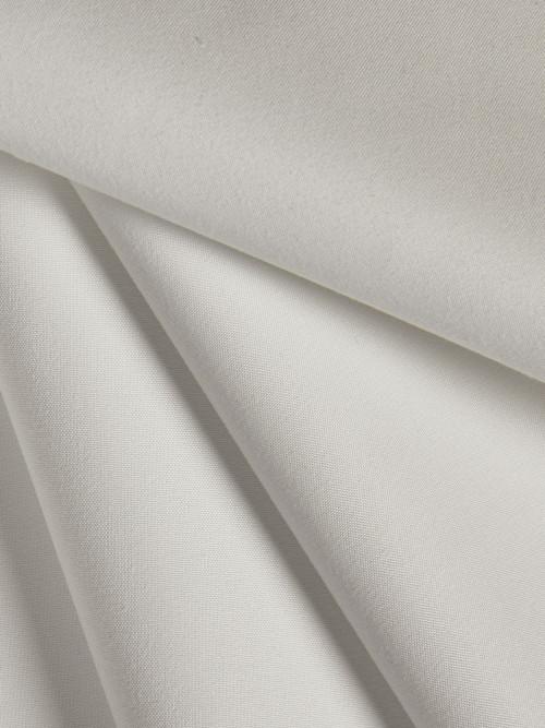 Outblack Silk