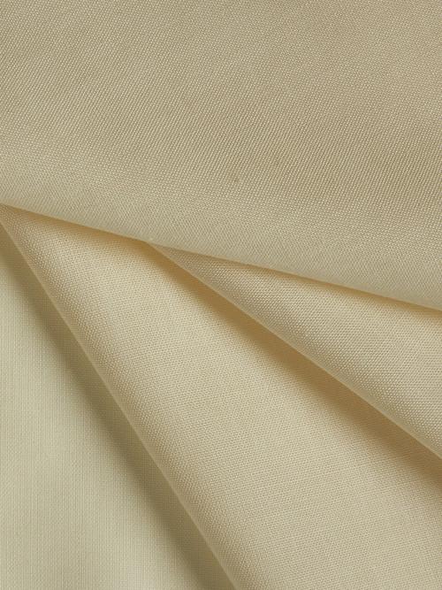 FR Plain Weave Polyester