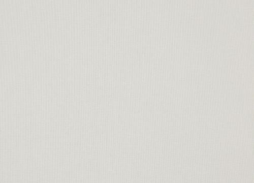 OLYMPIA 137CM WHITE FR BLACKOUT