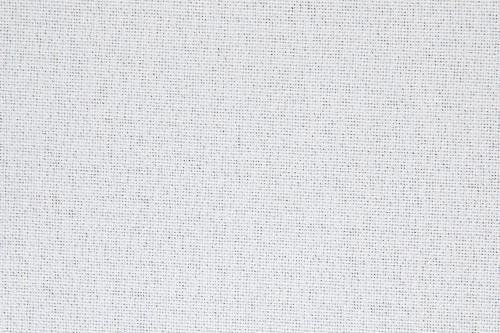 ENIGMA 292CM WHITE FR DIMOUT