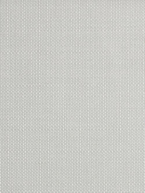 Libra Textured Blackout PFP