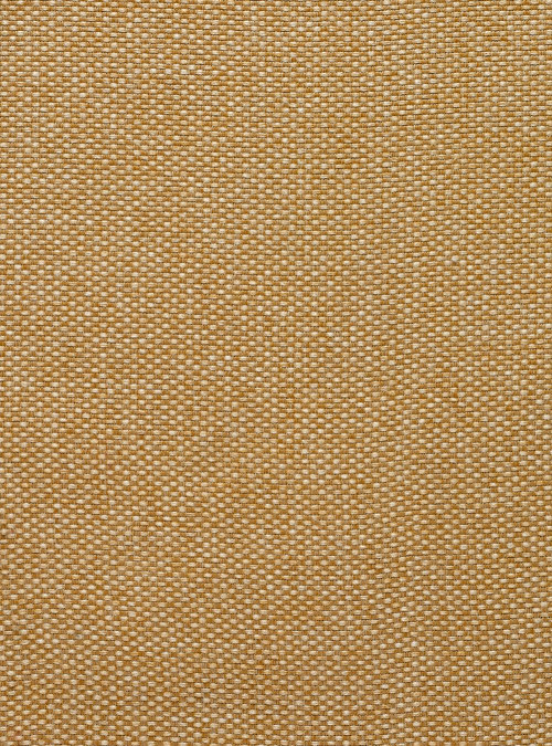 Sample - Hessian