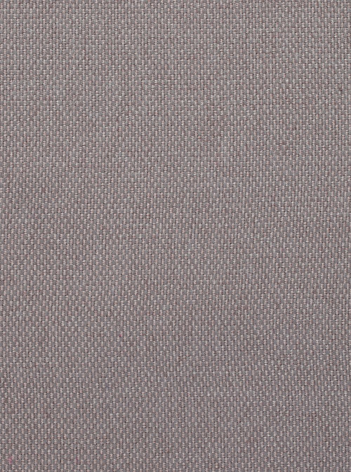ATMOSPHERE 145CM LILAC FR DIMOUT