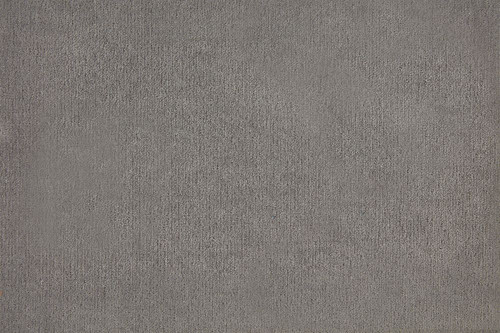 REGENCY VELVET 120/122CM DOVE GREY