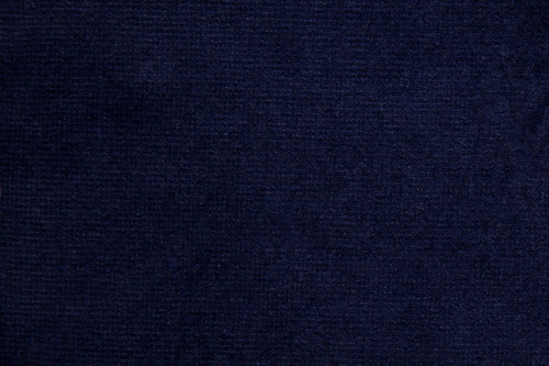 REGENCY VELVET 120/122CM ROYAL