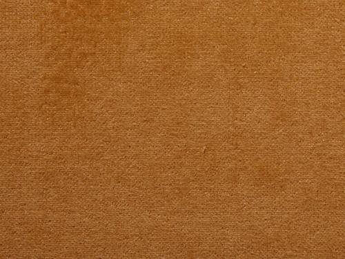 Sample - Saffron