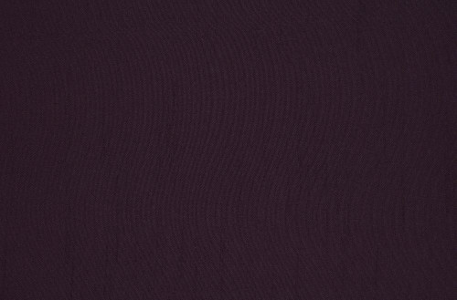 LUXE 300CM AUBERGINE FR DIMOUT